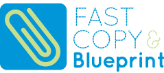 Fast Copy and Blueprint