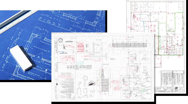 dougherty_blueprint_digital_reproduction