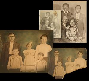 dougherty_blueprint_photo_restoration