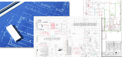 Fast copy and blueprint reprographics malvernweather Choice Image